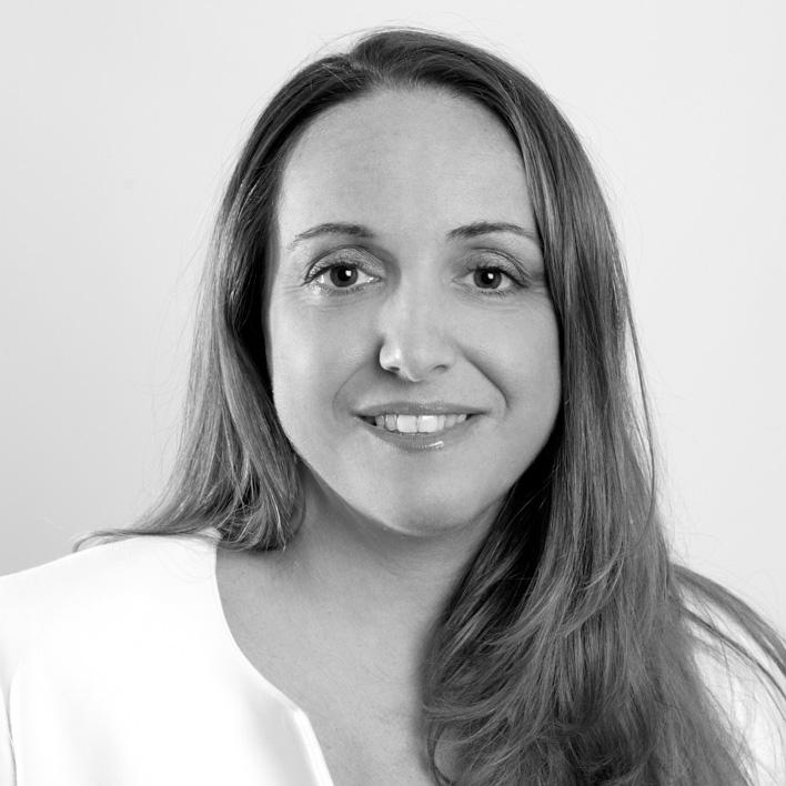 Dolores Martínez