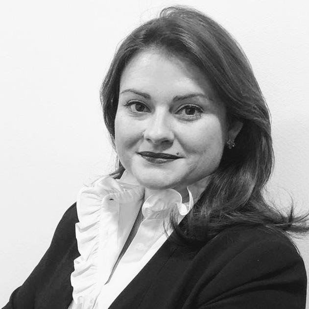 María Benedicto
